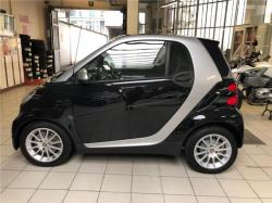 smart forTwo 1000 MHD 52 KW PASSION COUPE' | Benzina | ID 377248828