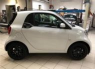 smart forTwo 70 1.0 twinamic Superpassion | Benzina | ID 377261444